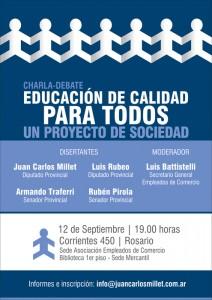 vp afiche (1)