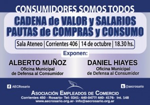 Charla-Consumidores-14-10