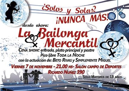 bailonga_web