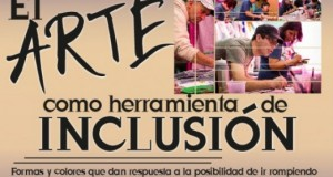 muestra_inclusion