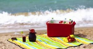 picnic-playa-web