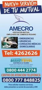 Amecro-Vittal