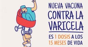 2015-06-16_nueva-vacuna-varicela_dest