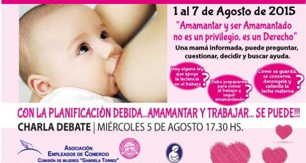 Semana-Mundial-Lactancia-Materna-2015