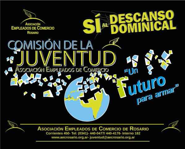 Juventud-web