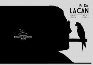 lacanPROGRAMAextROSARIO1