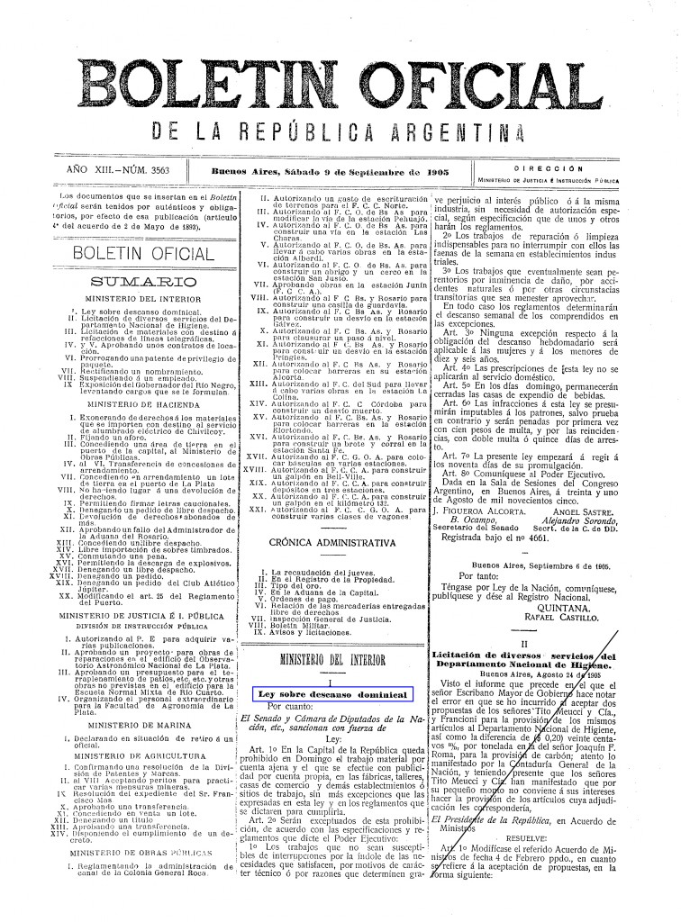 Microsoft Word - Tr.mite de la ley.doc