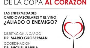 Invitacion-vinos-afiche