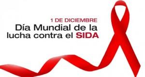 29-11-15-dia-mundial-lucha-sida