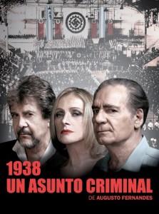2016_1938_Unasuntocriminal_imagen-obra
