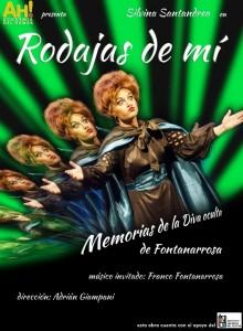 Rodajas1