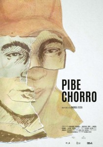 1PibeChorro_2 (1)