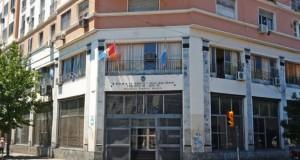 Ministerio-Trabajo-Salvador3-620x330