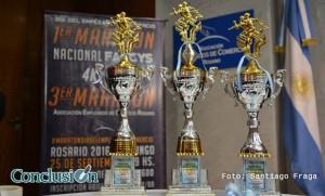 maraton4Trofeos