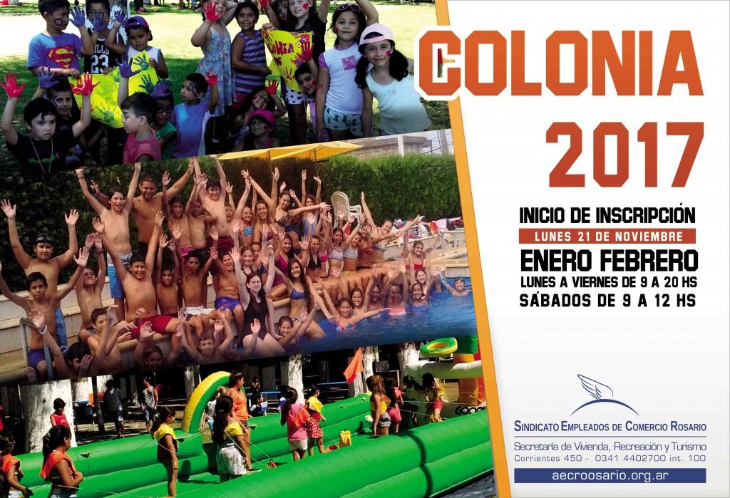 ii-colonia-2016