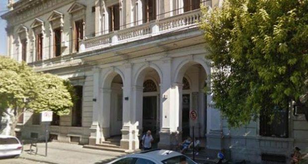 El italiano ampl a servicios para osecac asociaci n empleados de comercio de rosario - Farmacia guardia puerto del rosario ...