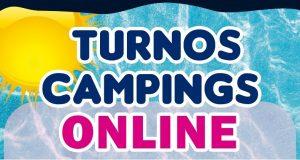 turno online